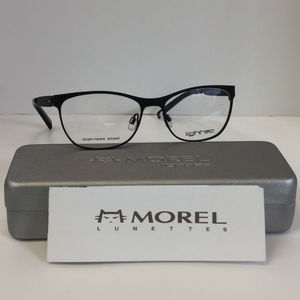Lightec Morel